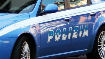 Arrestato 30enne per abusi