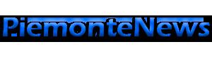 Piemonte News