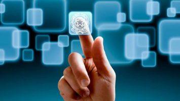 verbania digitalizzazione servizi pubblici
