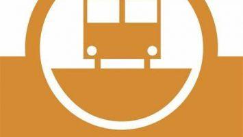 cuneo bus navetta gratuita