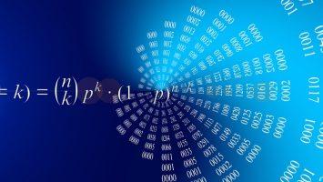 Il fascino dell'accelerazione in fisica