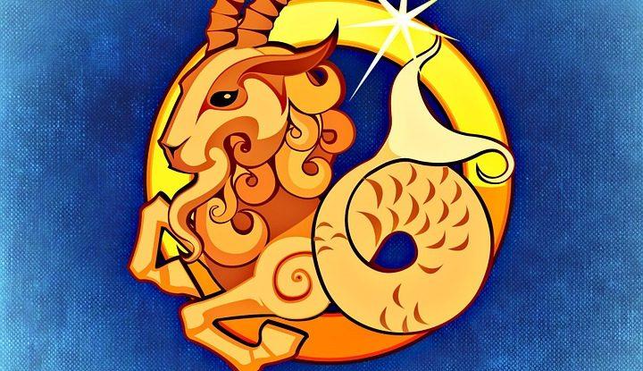 Oroscopo Capricorno 15 maggio
