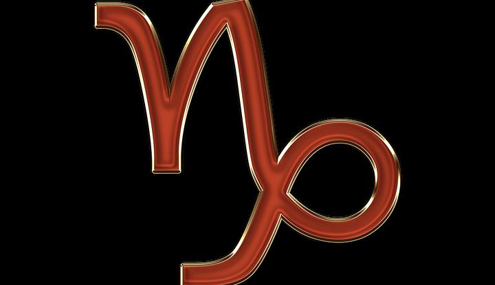 Oroscopo Capricorno 16 maggio
