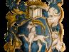 Oroscopo Capricorno 17 maggio