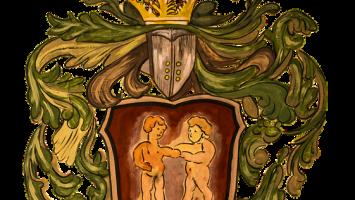 Oroscopo Gemelli 21 aprile