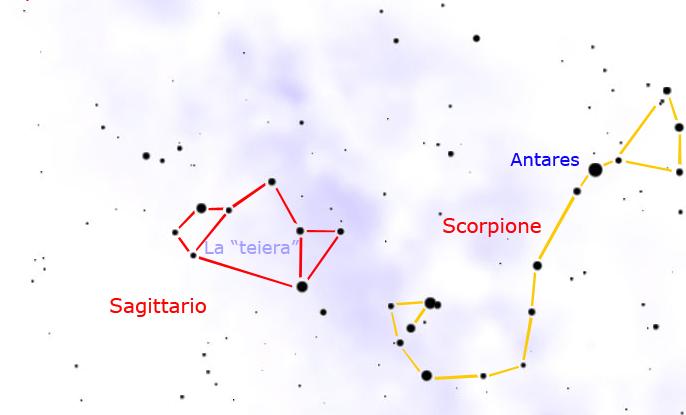 Oroscopo Sagittario 23 maggio
