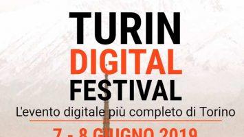 evento più completo sul Digitale