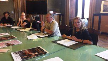 Cittadella Music & Ballet Festival