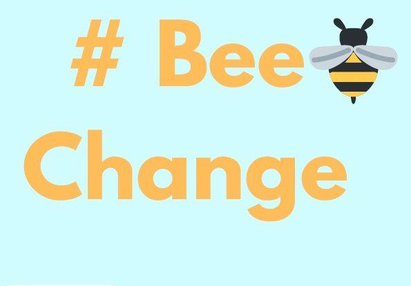 Bee_Change