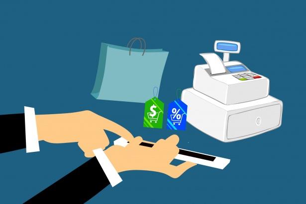 Come risparmiare sugli acquisti online