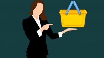 Comprare in rete fa risparmiare