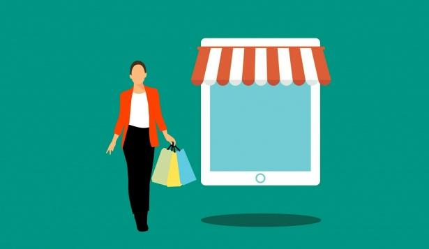 Risparmiare con gli acquisti online