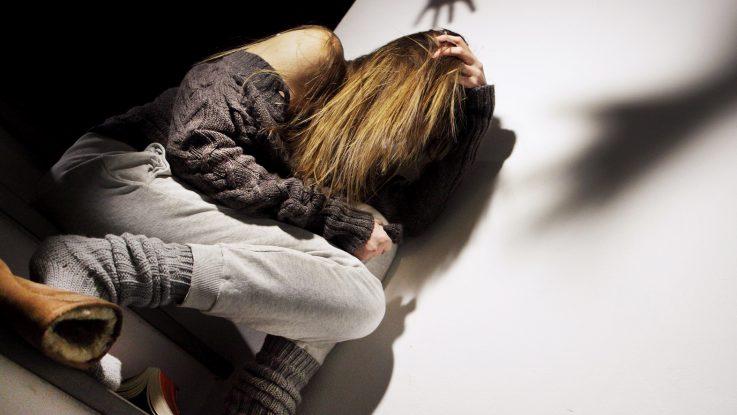 violenza-sulle-donne-1-