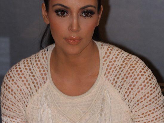 Kim Kardashian difende i duchi di Sussex