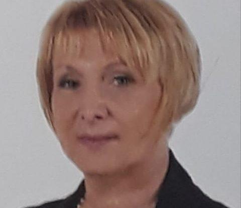 Marina Mazzari